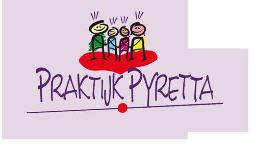 logo_pyretta