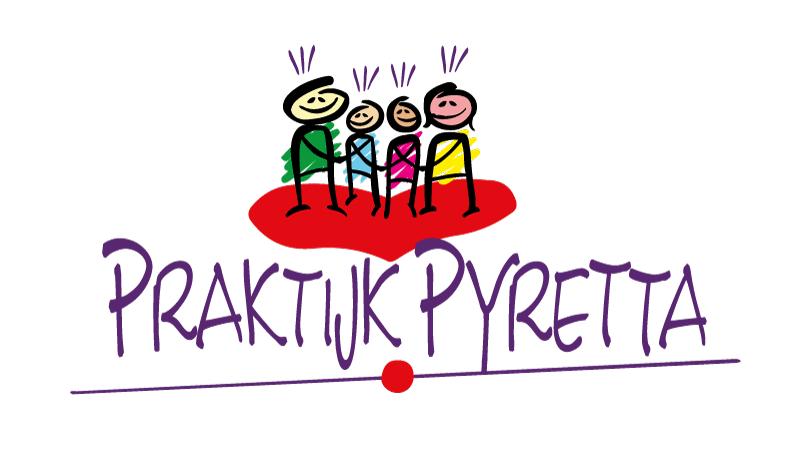 Praktijk Pyretta