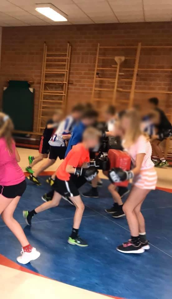 Groepsgeluk sport&Spel IMG_8354