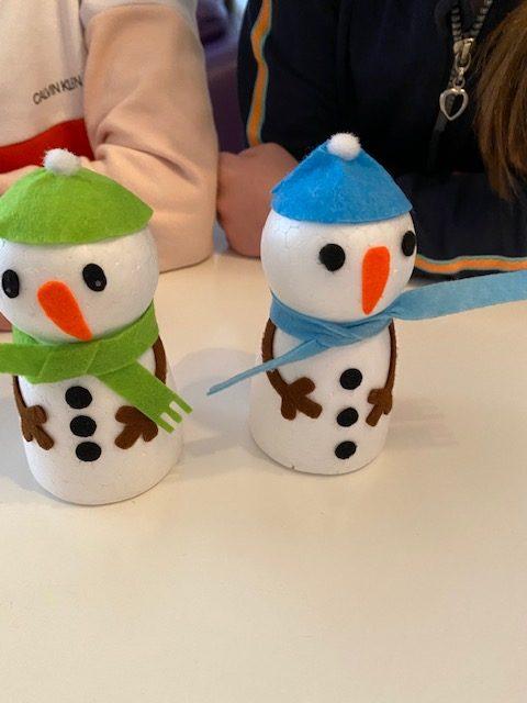 foto gemaakte sneeuwpop IMG_9181