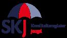 Logo SKJ IMG_7491