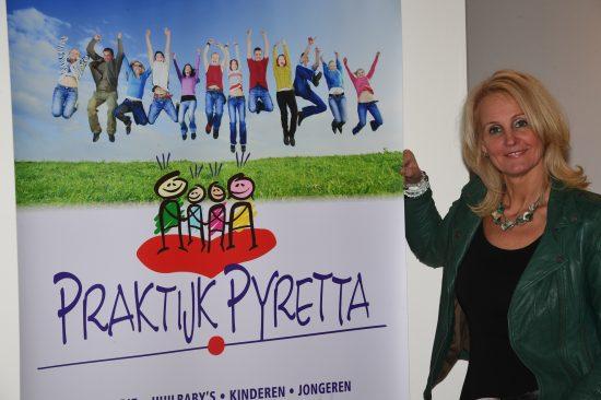 Pyretta-banner